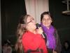 miss-craciunita-2011-bailesti-056