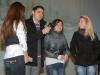 miss-craciunita-2011-bailesti-057