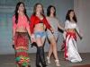 miss-craciunita-2011-bailesti-058