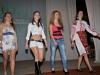 miss-craciunita-2011-bailesti-059
