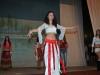 miss-craciunita-2011-bailesti-061