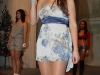 miss-craciunita-2011-bailesti-065