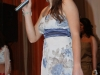 miss-craciunita-2011-bailesti-066
