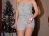 miss-craciunita-2011-bailesti-071