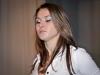 miss-craciunita-2011-bailesti-078