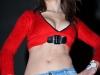 miss-craciunita-2011-bailesti-085