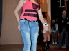 miss-craciunita-2011-bailesti-089