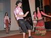 miss-craciunita-2011-bailesti-092