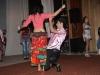 miss-craciunita-2011-bailesti-093