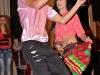 miss-craciunita-2011-bailesti-094