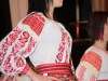 miss-craciunita-2011-bailesti-101