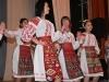 miss-craciunita-2011-bailesti-102