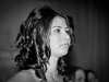 miss-craciunita-2011-bailesti-105