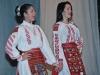 miss-craciunita-2011-bailesti-107