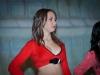 miss-craciunita-2011-bailesti-109
