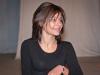 miss-craciunita-2011-bailesti-116