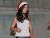 miss-craciunita-2011-bailesti-121