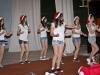 miss-craciunita-2011-bailesti-122