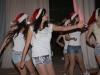 miss-craciunita-2011-bailesti-123