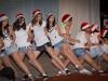 miss-craciunita-2011-bailesti-125