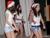 miss-craciunita-2011-bailesti-126