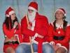miss-craciunita-2011-bailesti-131