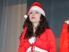 miss-craciunita-2011-bailesti-133