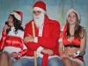 miss-craciunita-2011-bailesti-137