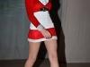 miss-craciunita-2011-bailesti-141