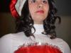 miss-craciunita-2011-bailesti-142