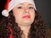 miss-craciunita-2011-bailesti-143