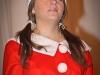 miss-craciunita-2011-bailesti-145