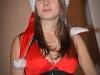 miss-craciunita-2011-bailesti-146