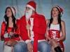 miss-craciunita-2011-bailesti-151