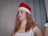 miss-craciunita-2011-bailesti-152