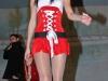 miss-craciunita-2011-bailesti-154