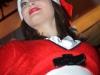 miss-craciunita-2011-bailesti-160