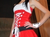 miss-craciunita-2011-bailesti-162