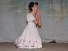 miss-craciunita-2011-bailesti-166
