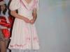 miss-craciunita-2011-bailesti-172