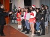 miss-craciunita-2011-bailesti-176
