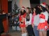 miss-craciunita-2011-bailesti-177