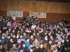 miss-craciunita-2011-bailesti-178