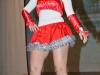 miss-craciunita-2011-bailesti-181