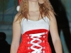miss-craciunita-2011-bailesti-184