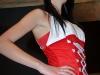 miss-craciunita-2011-bailesti-187