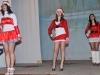 miss-craciunita-2011-bailesti-189