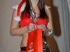 miss-craciunita-2011-bailesti-193