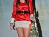 miss-craciunita-2011-bailesti-195