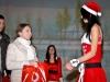 miss-craciunita-2011-bailesti-196